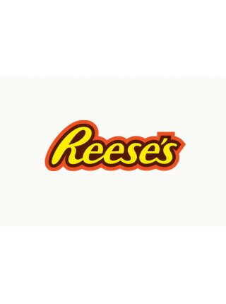 Reese's