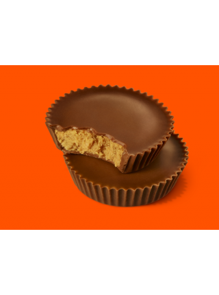 Reese's Peanut Butter Cups 3шт
